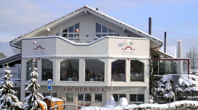 verschneiter_ARC