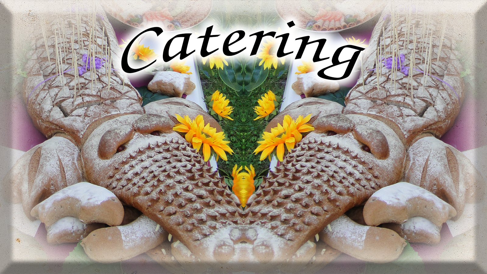 ARC_Catering_Main