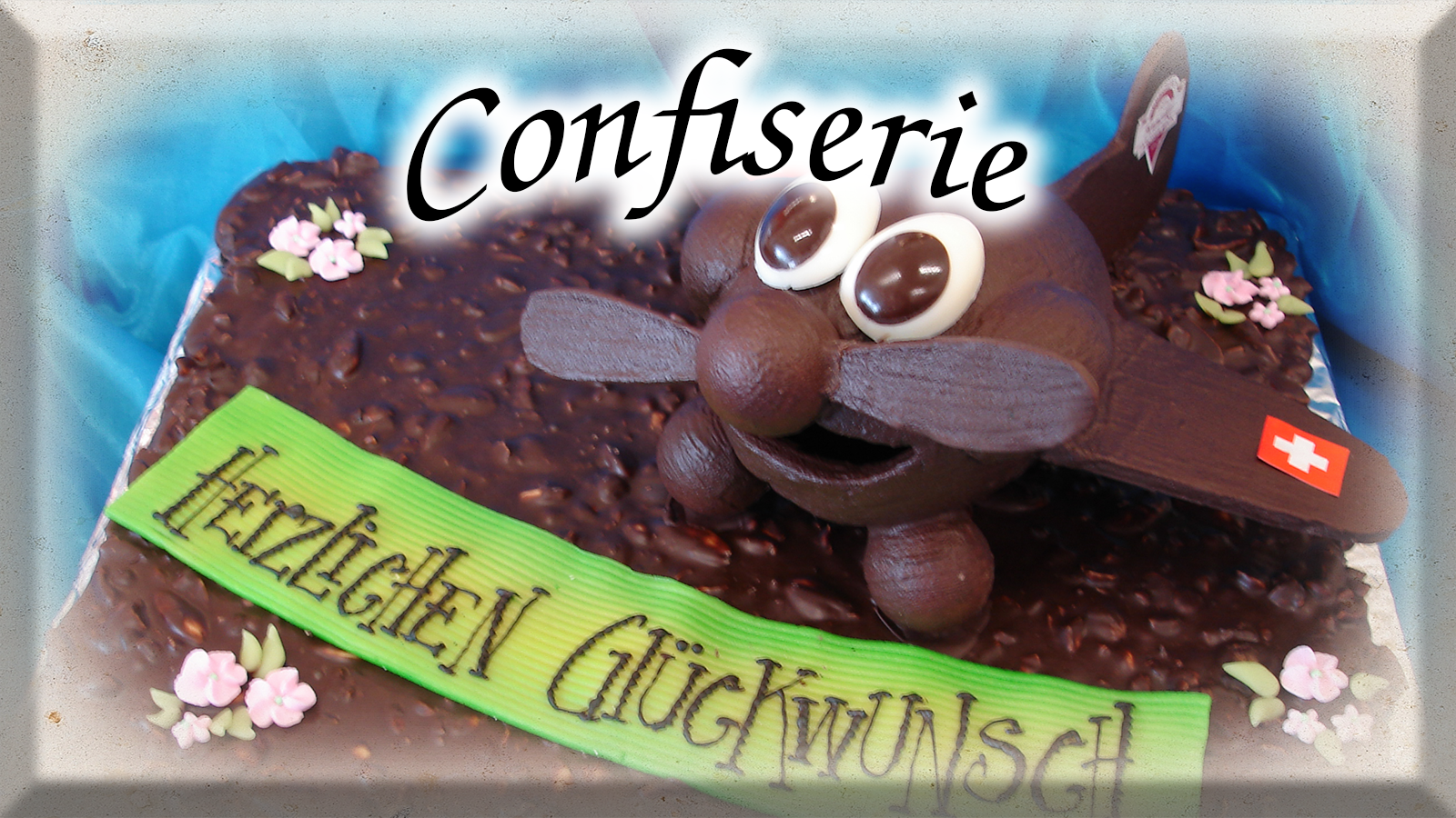 ARC_Confiserie_Main