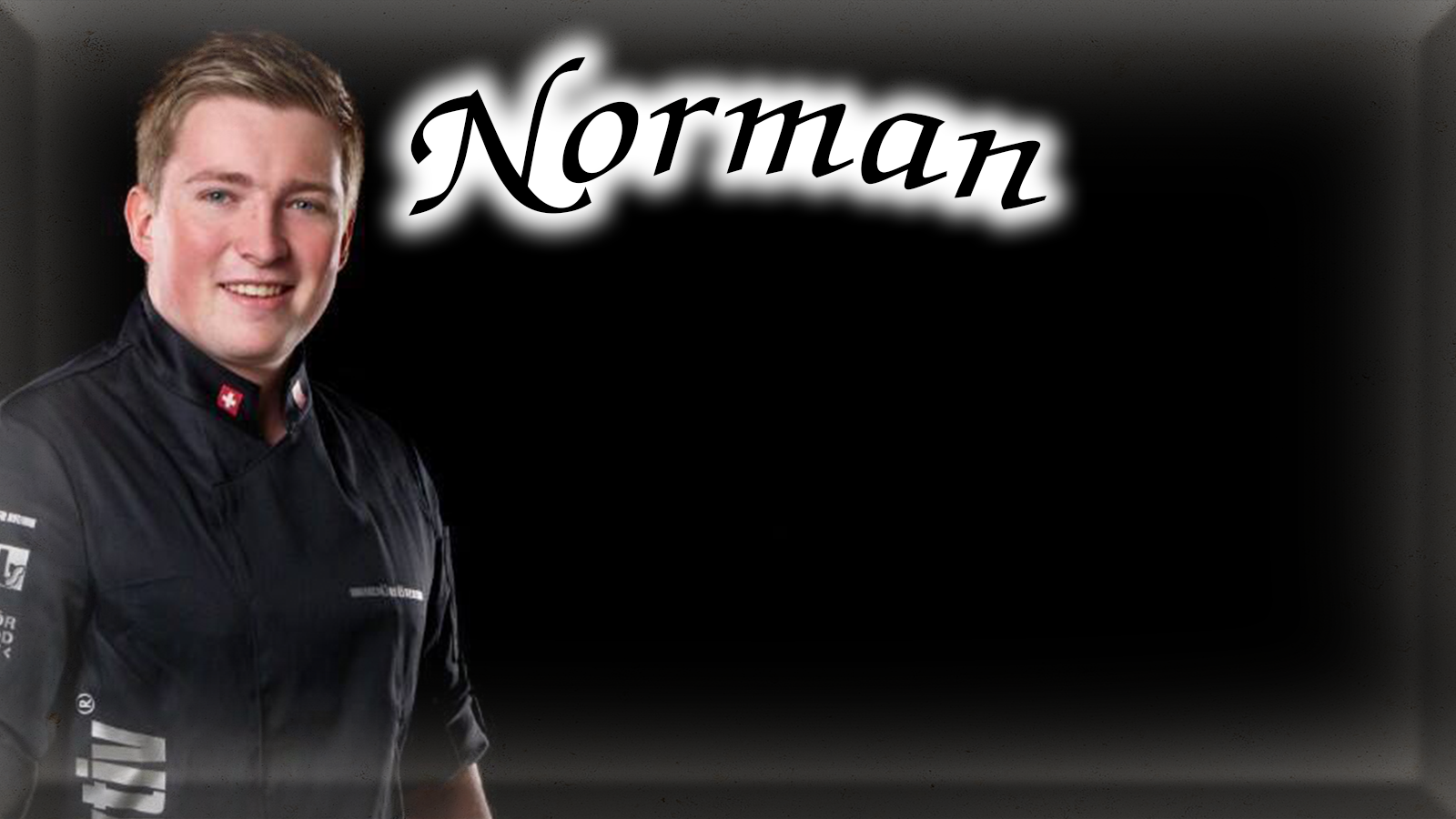 ARC_Norman_Main