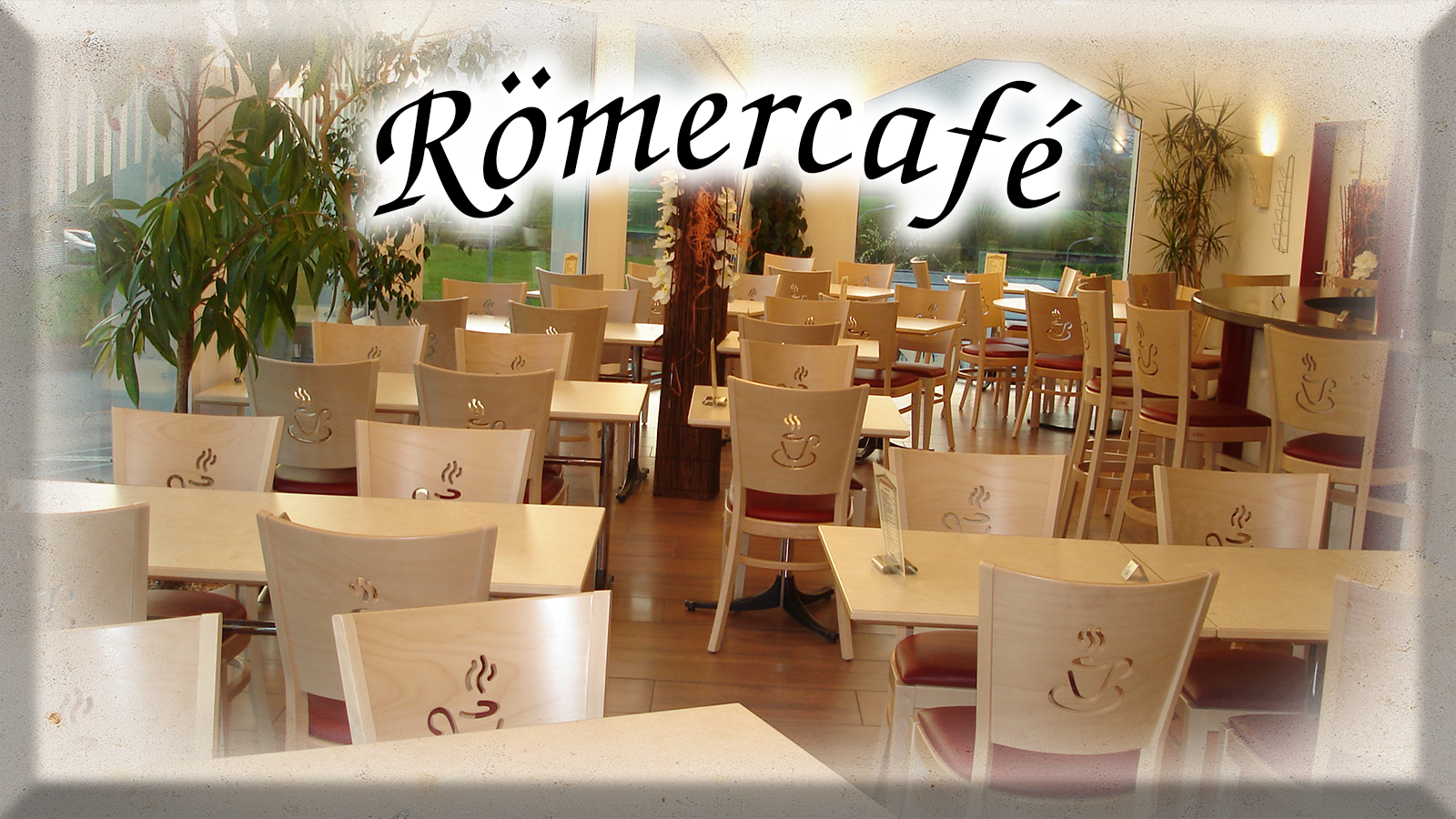 ARC_Roemercafe_Main
