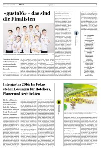 Artikel HGZ 2016 - No. 2