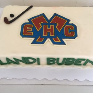 EHC-Biel