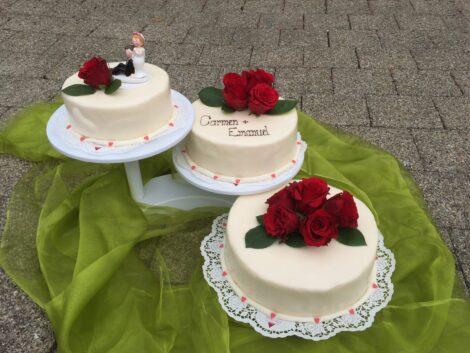 Hochzeit-3-er