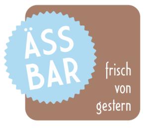 Archer Beck Römer Café unternimmt etwas gegen Foodwaste