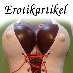 Erotikartikel